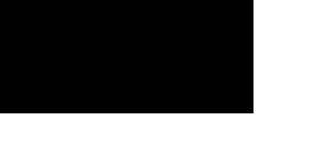 logo-dept-international-trade